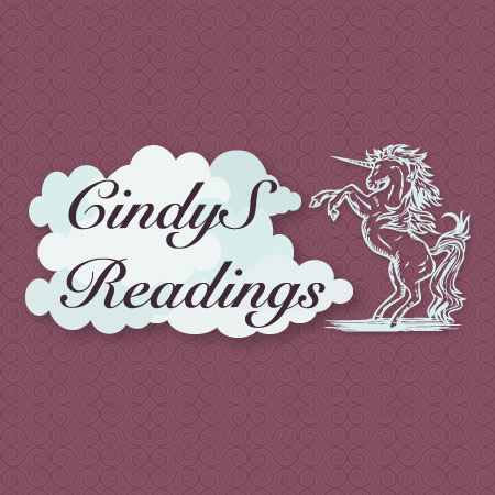 Psychic Readings by CindyS